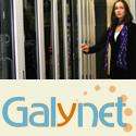 Galynet